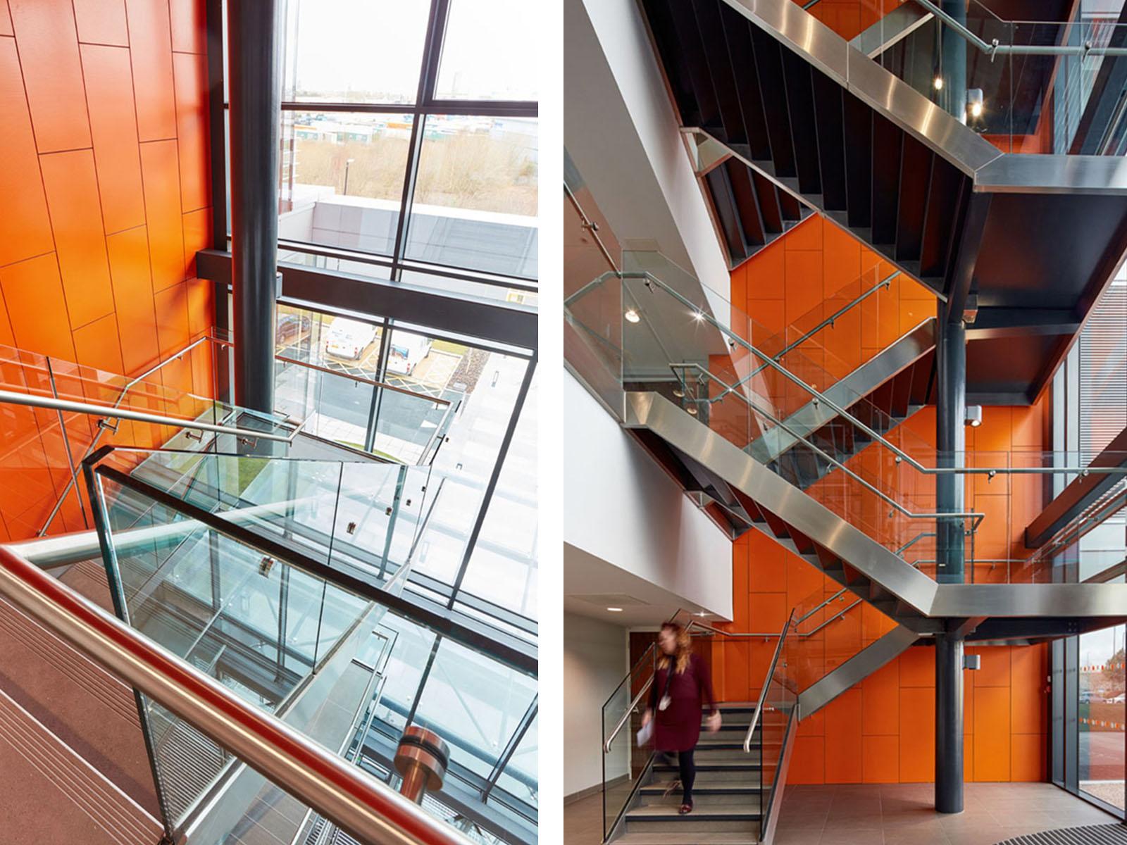 fch_tower_wharf_staircase