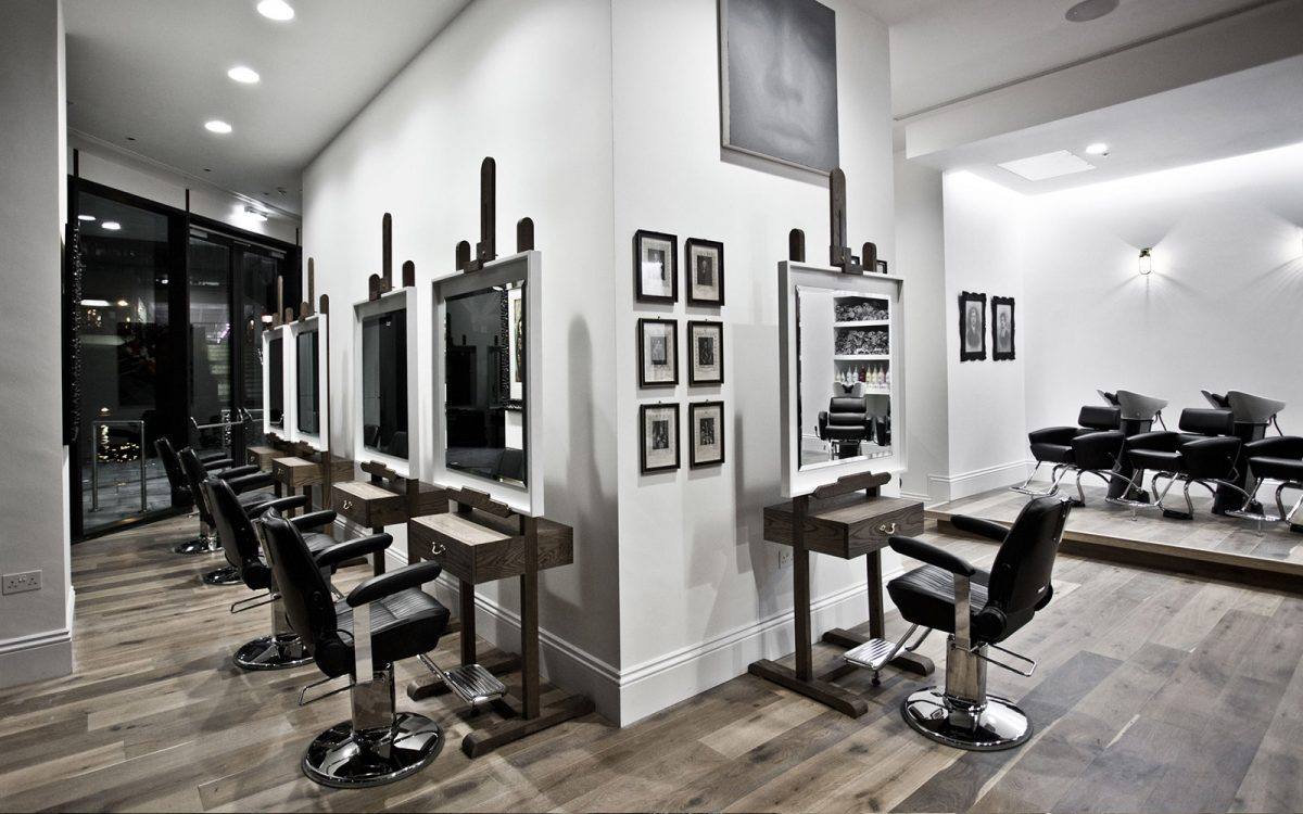 adee phelan salon falconer chester hall
