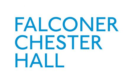 Falconer Chester Hall generic news background