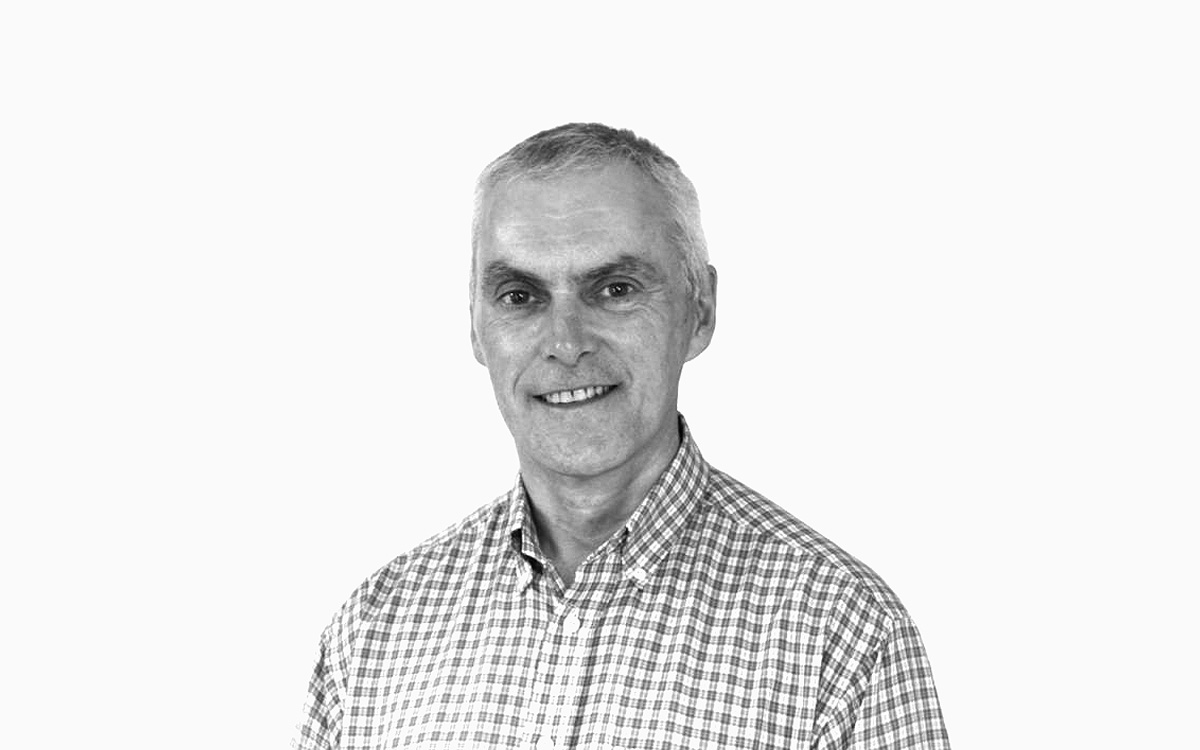 Andrew White Senior Architectural Technologist Falconer Chester Hall
