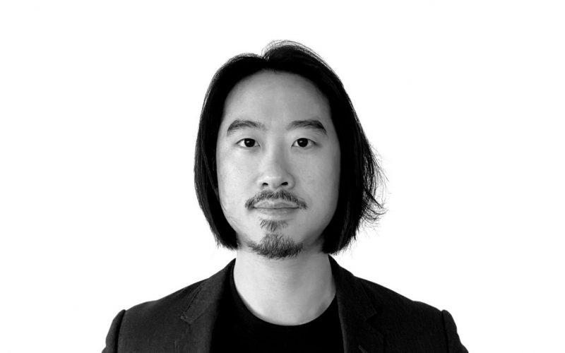 Caleb Kung